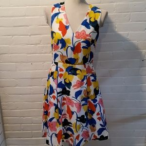 J.CREW DRESS NWT